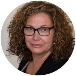 , About, Merridy Elphick Lawyers