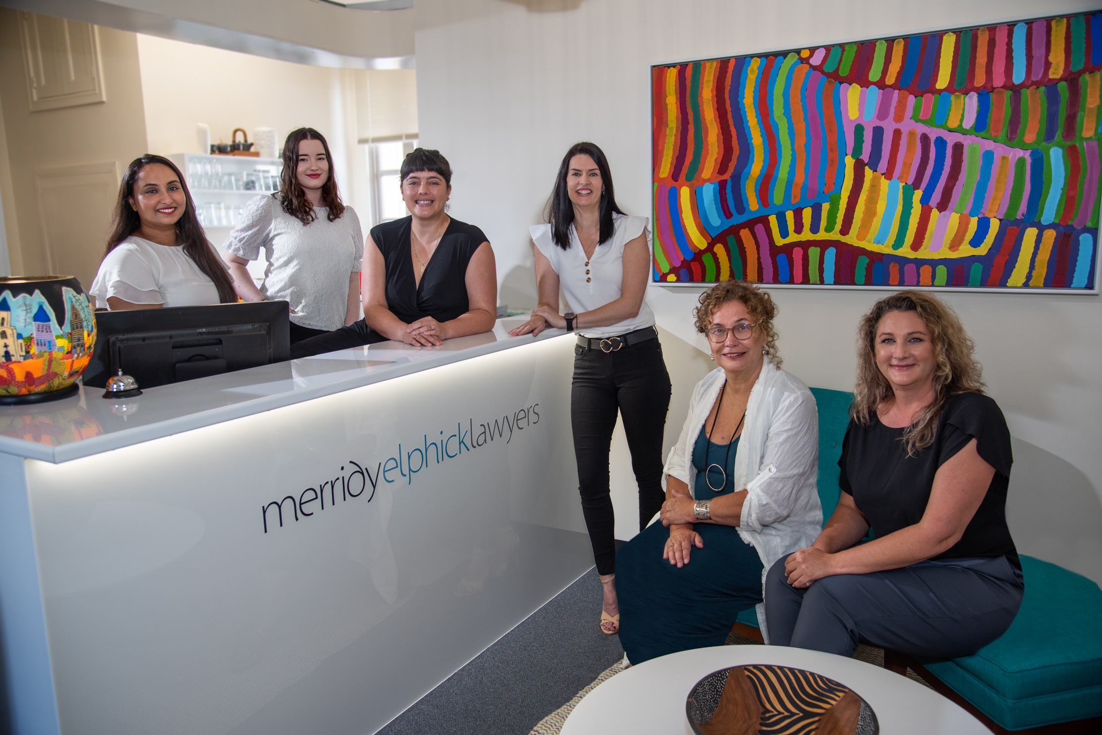 Family Law, Family Law Services, Merridy Elphick Lawyers