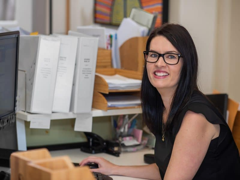 , Our Fees, Merridy Elphick Lawyers