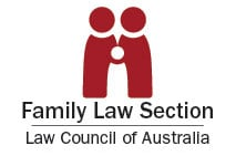 Merridy Elphick Lawyers, About Us, Merridy Elphick Lawyers