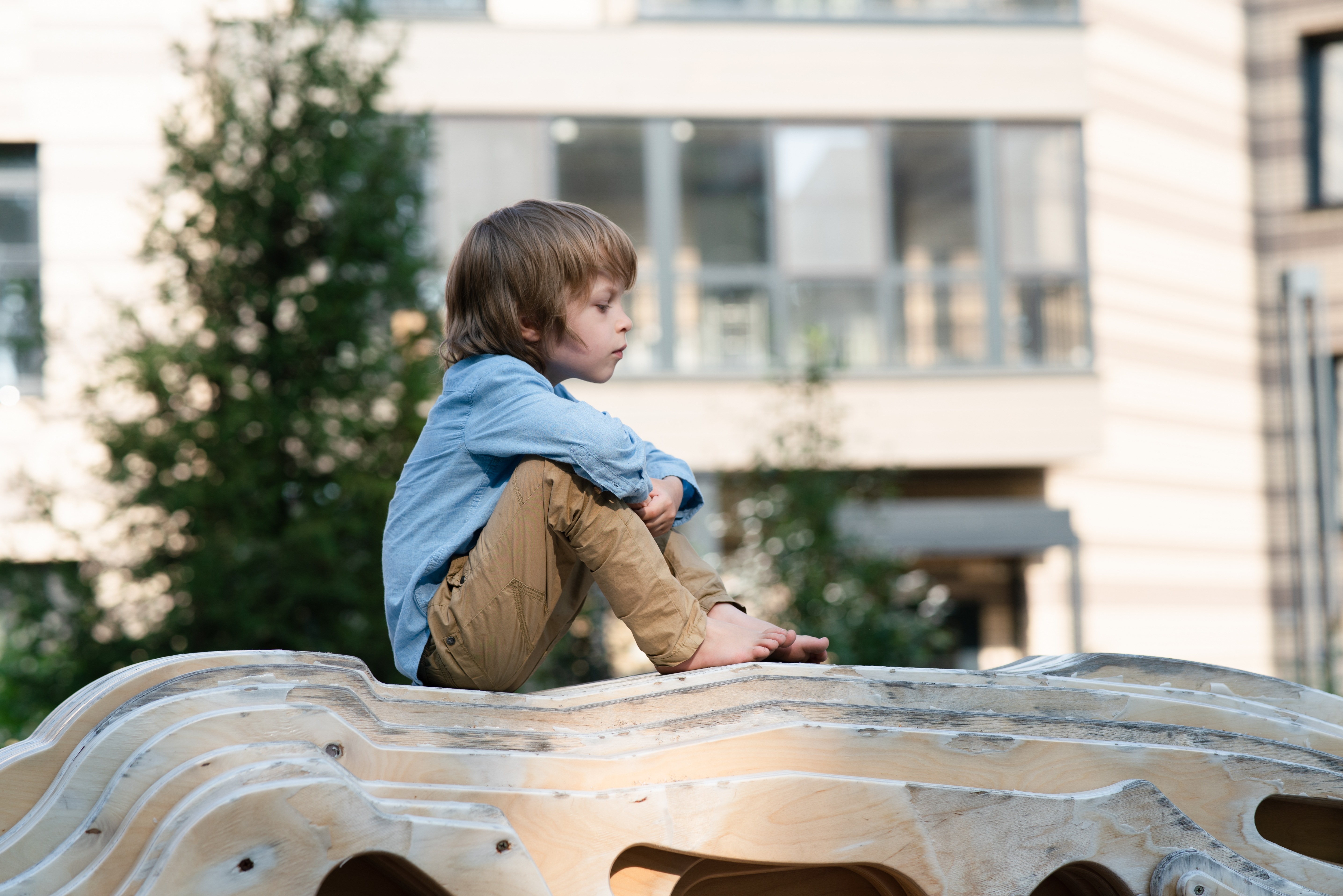 International Child Abduction, International Child Abduction and Hague Convention Cases, Merridy Elphick Lawyers