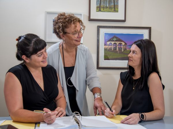 Contact Merridy Elphick Lawyers, Contact Us, Merridy Elphick Lawyers